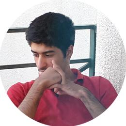 محمدفرید مصلح