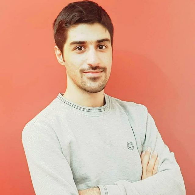 محمد فرید مصلح